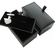 Krabička pro manžetové knoflíčky - rakvička