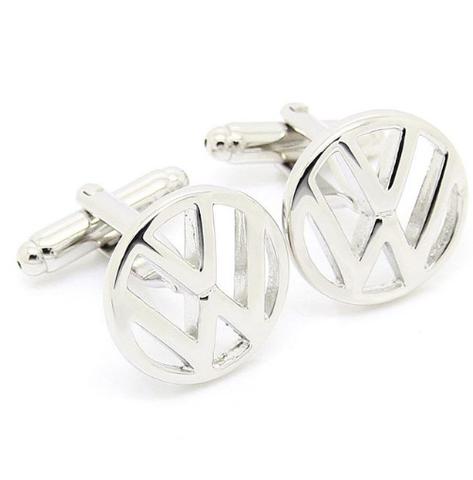 Manžetové knoflíčky Volkswagen Lux