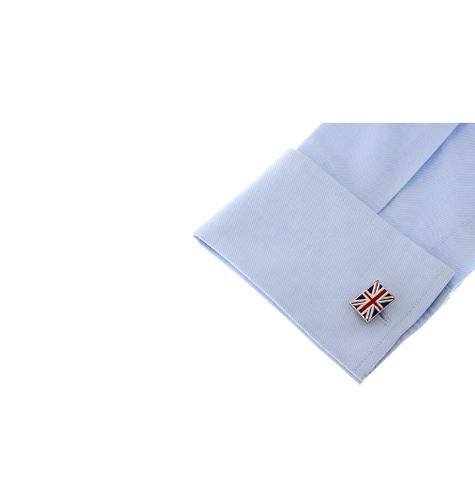 Manžetové knoflíčky Velká Británie - 2