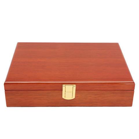 Velký box na manžetové knoflíčky - 3